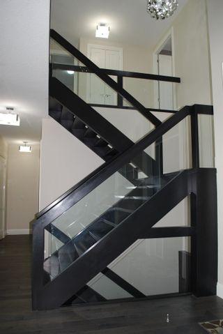 Photo 16: 3629 WESTCLIFF Way in Edmonton: Zone 56 House for sale : MLS®# E4248253