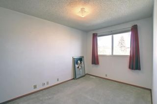 Photo 16: 76 Abergale Way NE in Calgary: Abbeydale Row/Townhouse for sale : MLS®# A1148921