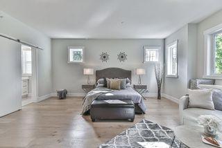 "Photo 29: 25928 128 Avenue in Maple Ridge: Websters Corners House for sale in ""WEBSTERS CORNER"" : MLS®# R2556107"