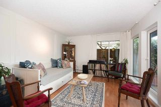 "Photo 17: 113 1405 W 15TH Avenue in Vancouver: Fairview VW Condo for sale in ""LANDMARK GRAND"" (Vancouver West)  : MLS®# R2562050"