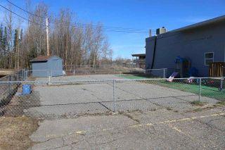 Photo 19: 365 SKEENA Drive in Mackenzie: Mackenzie -Town Office for sale (Mackenzie (Zone 69))  : MLS®# C8035993