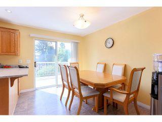 Photo 9: 634 THOMPSON AV in Coquitlam: Coquitlam West House for sale : MLS®# V1114629