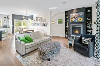Photo 12: 247 North Shore Rd in : Du Lake Cowichan Half Duplex for sale (Duncan)  : MLS®# 886418
