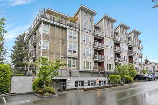 Photo 3: 205 866 Brock Ave in Langford: La Langford Proper Condo for sale : MLS®# 839618