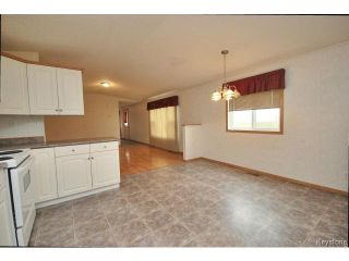 Photo 7: 41155 42N Road in STCLAUDE: Manitoba Other Residential for sale : MLS®# 1424118