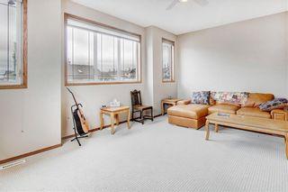 Photo 14: 244 SUNSET Close: Cochrane Detached for sale : MLS®# C4305760