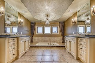 Photo 21: 132 Waterside Court in Rural Rocky View County: Rural Rocky View MD Detached for sale : MLS®# A1105461
