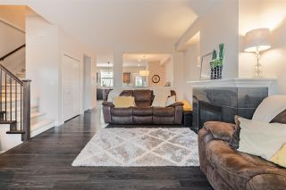 """Photo 3: 21056 80 Avenue in Langley: Willoughby Heights Condo for sale in """"Kingsbury at Yorkson South"""" : MLS®# R2543511"""