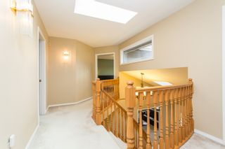 Photo 17: 6351 LIVINGSTONE Place in Richmond: Granville House for sale : MLS®# R2538794