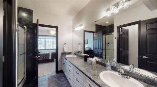 Photo 31: 1107 GOODWIN Circle in Edmonton: Zone 58 House for sale : MLS®# E4233037