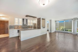 """Photo 21: 405 1650 W 7TH Avenue in Vancouver: Fairview VW Condo for sale in """"Virtu"""" (Vancouver West)  : MLS®# R2617360"""