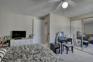 Photo 12: 32 630 Sabrina Road SW in Calgary: Southwood Row/Townhouse for sale : MLS®# A1142865