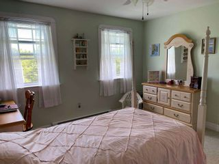 Photo 24: 12 Eaton Drive in Valley: 104-Truro/Bible Hill/Brookfield Residential for sale (Northern Region)  : MLS®# 202117408