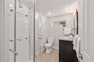 Photo 27: 812 ROBINSON Street in Coquitlam: Coquitlam West House for sale : MLS®# R2603467