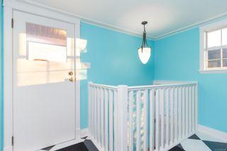 Photo 36: 801 Trunk Rd in : Du East Duncan House for sale (Duncan)  : MLS®# 865679