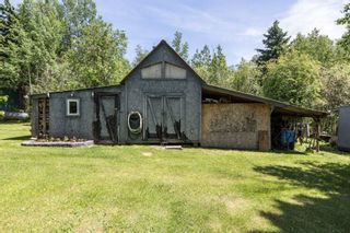 Photo 40: 26 460002 Hwy 771: Rural Wetaskiwin County House for sale : MLS®# E4237795