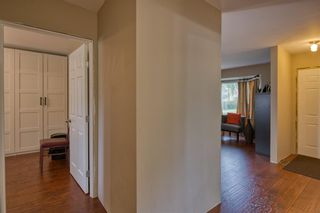 Photo 18: 323 5 Avenue: Strathmore Detached for sale : MLS®# A1116757