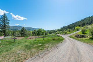 Photo 41: 6675 Westsyde Rd in Kamloops: Westsyde Mixed Use for sale : MLS®# 159319