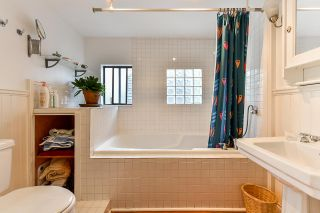 Photo 20: 1932 E PENDER STREET in Vancouver: Hastings House for sale (Vancouver East)  : MLS®# R2521417