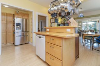 Photo 22: 474 Foster St in : Es Esquimalt House for sale (Esquimalt)  : MLS®# 883732