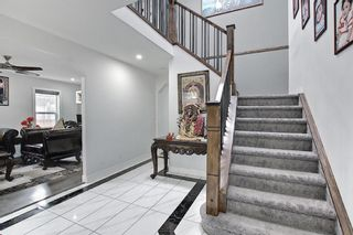 Photo 21: 72 CARMEL Close NE in Calgary: Monterey Park Detached for sale : MLS®# A1101653