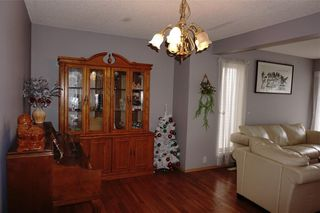 Photo 5: 7269 CALIFORNIA Boulevard NE in Calgary: Monterey Park Detached for sale : MLS®# C4239586