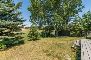Photo 28: 128 Shawinigan Way SW in Calgary: Shawnessy Detached for sale : MLS®# A1125201