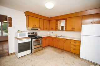 Photo 7: 353 Montreal Avenue South in Saskatoon: Meadowgreen Residential for sale : MLS®# SK864206