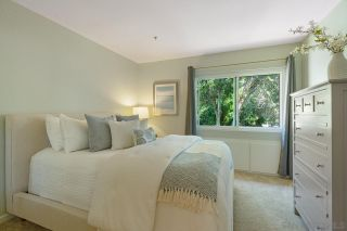 Photo 27: MISSION VALLEY Condo for sale : 2 bedrooms : 5765 Friars Rd #177 in San Diego