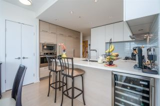 """Photo 5: 2309 1188 PINETREE Way in Coquitlam: North Coquitlam Condo for sale in """"Metroplace M3"""" : MLS®# R2492512"""
