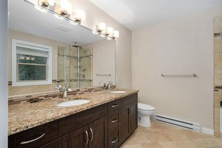 Photo 27: 601 Amble Pl in Langford: La Mill Hill House for sale : MLS®# 832027