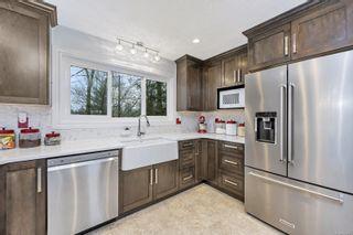 Photo 10: 6150 Ryall Rd in : Du West Duncan House for sale (Duncan)  : MLS®# 863897