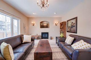 Photo 17: 705 DALHOUSIE Way in Edmonton: Zone 20 House for sale : MLS®# E4239291