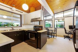 """Photo 6: 321 DECAIRE Street in Coquitlam: Central Coquitlam House for sale in """"AUSTIN HEIGHTS"""" : MLS®# R2565839"""
