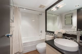Photo 16: 1418 W HASTINGS STREET in Vancouver: Coal Harbour Townhouse for sale (Vancouver West)  : MLS®# R2266461