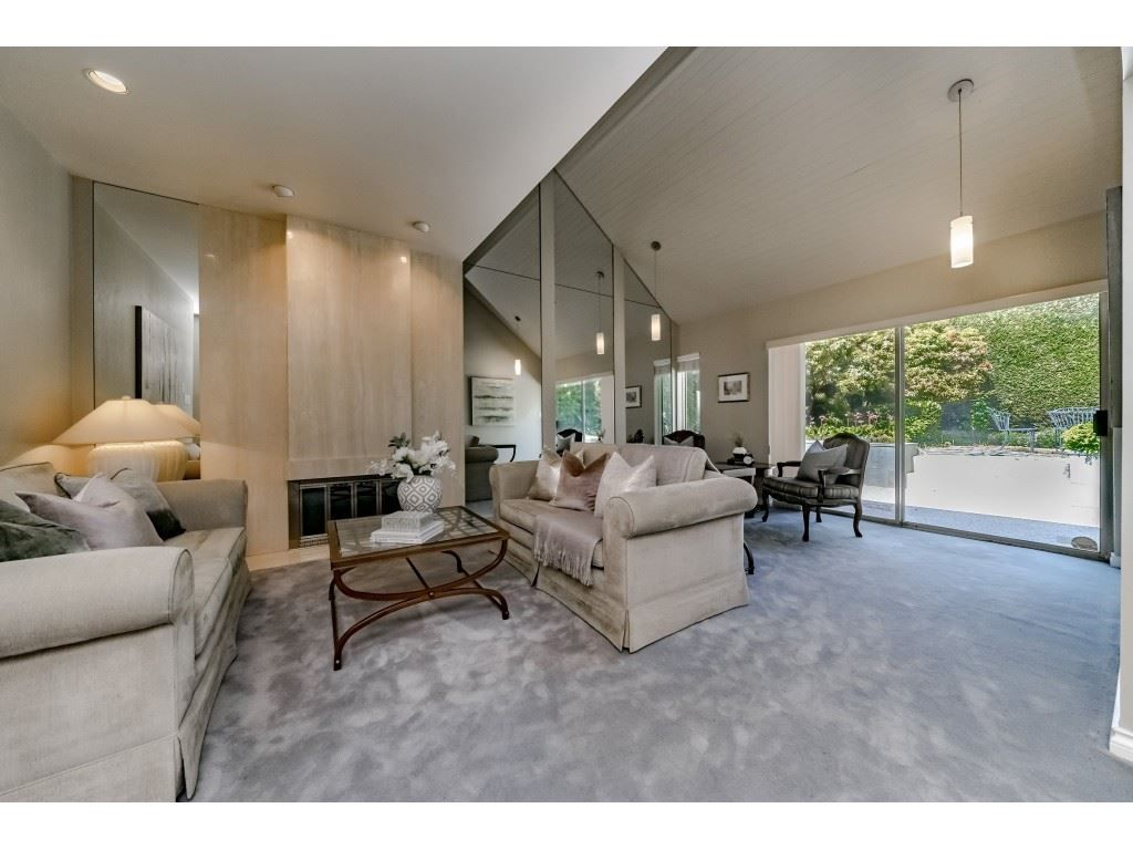 Photo 2: Photos: 5311 VINE Street in Vancouver: Kerrisdale House for sale (Vancouver West)  : MLS®# R2369971
