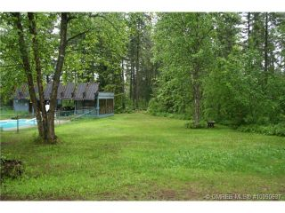Photo 6: 1400 Southeast 20 Street in Salmon Arm: Hillcrest Vacant Land for sale (SE Salmon Arm)  : MLS®# 10112895