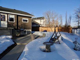 Photo 36: 113 Willow Court in Osler: Residential for sale : MLS®# SK846031