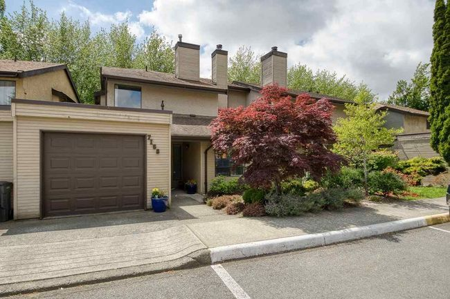 Main Photo: 7158 CAMANO STREET in Solar West: Home for sale : MLS®# R2458427