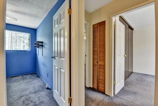 Photo 19: 78 10818 152ND STREET in Surrey: Guildford Townhouse for sale (North Surrey)  : MLS®# R2589468