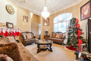 "Photo 7: 13640 58A Avenue in Surrey: Panorama Ridge House for sale in ""Panorama Ridge"" : MLS®# R2519916"