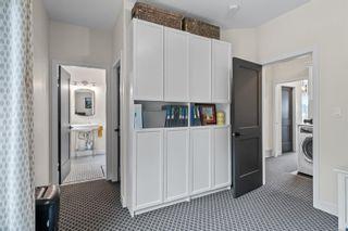 Photo 37: 247 North Shore Rd in : Du Lake Cowichan Half Duplex for sale (Duncan)  : MLS®# 886418