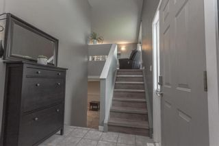Photo 3: 38 Edelweiss Crescent in Niverville: R07 Residential for sale : MLS®# 202112195