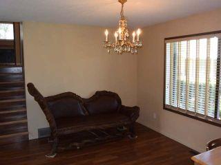 Photo 5: 1021 DUNDAS STREET in : North Kamloops House for sale (Kamloops)  : MLS®# 127748