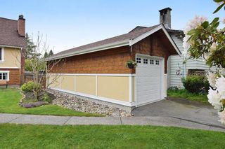 Photo 19: 12085 BLAKELY Road in Pitt Meadows: Central Meadows House for sale : MLS®# R2166828