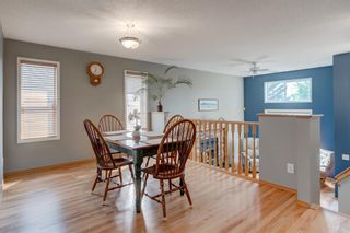 Photo 8: 127 Somerside Grove SW in Calgary: Somerset Detached for sale : MLS®# A1134301