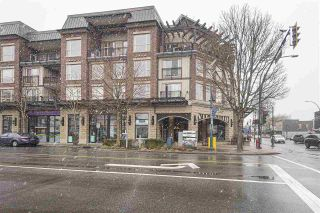 Photo 24: 304 2627 SHAUGHNESSY Street in Port Coquitlam: Central Pt Coquitlam Condo for sale : MLS®# R2539863