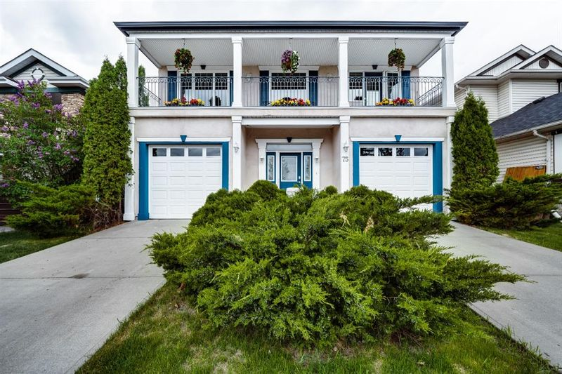 FEATURED LISTING: 75 Somerset Square Southwest Calgary