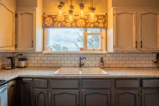 "Photo 4: 16290 NUKKO LAKE Road in Prince George: Nukko Lake House for sale in ""Nukko Lake"" (PG Rural North (Zone 76))  : MLS®# R2617550"