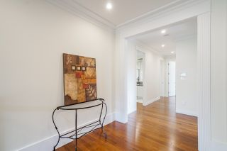 "Photo 20: 10351 CORNERBROOK Crescent in Richmond: Steveston North House for sale in ""STEVESTON NORTH"" : MLS®# R2530209"